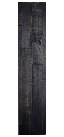 My Wood Wall Verkleidungspaneel »Deep Space« (13-tl...