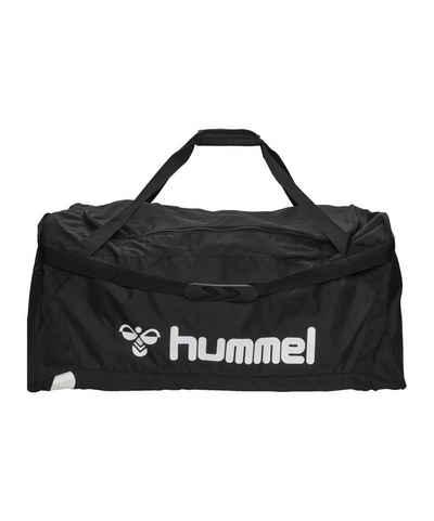 hummel Freizeittasche »Core Team Tasche«, Schulter
