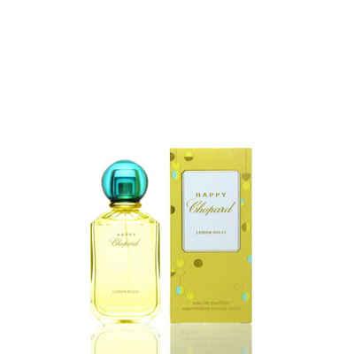Chopard Eau de Parfum »Chopard Happy Chopard Lemon Dulci Eau de Parfum«