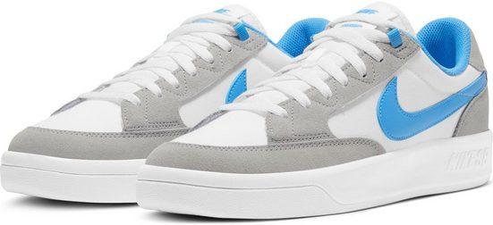 Nike SB »SB ADVERSARY PREMIUM« Sneaker