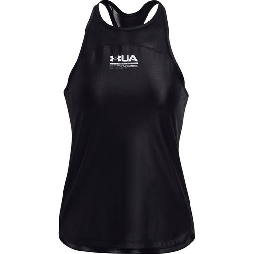 Under Armour® Tanktop »Iso Chill«