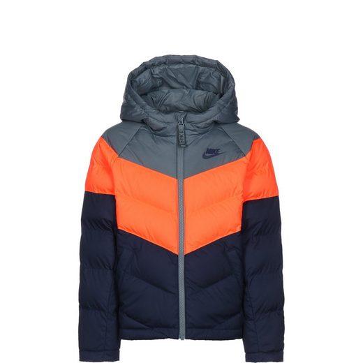 Nike Sportswear Winterjacke »Synthetic Fill«