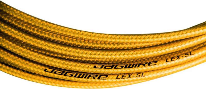 Jagwire Schaltzug »LEX SL«