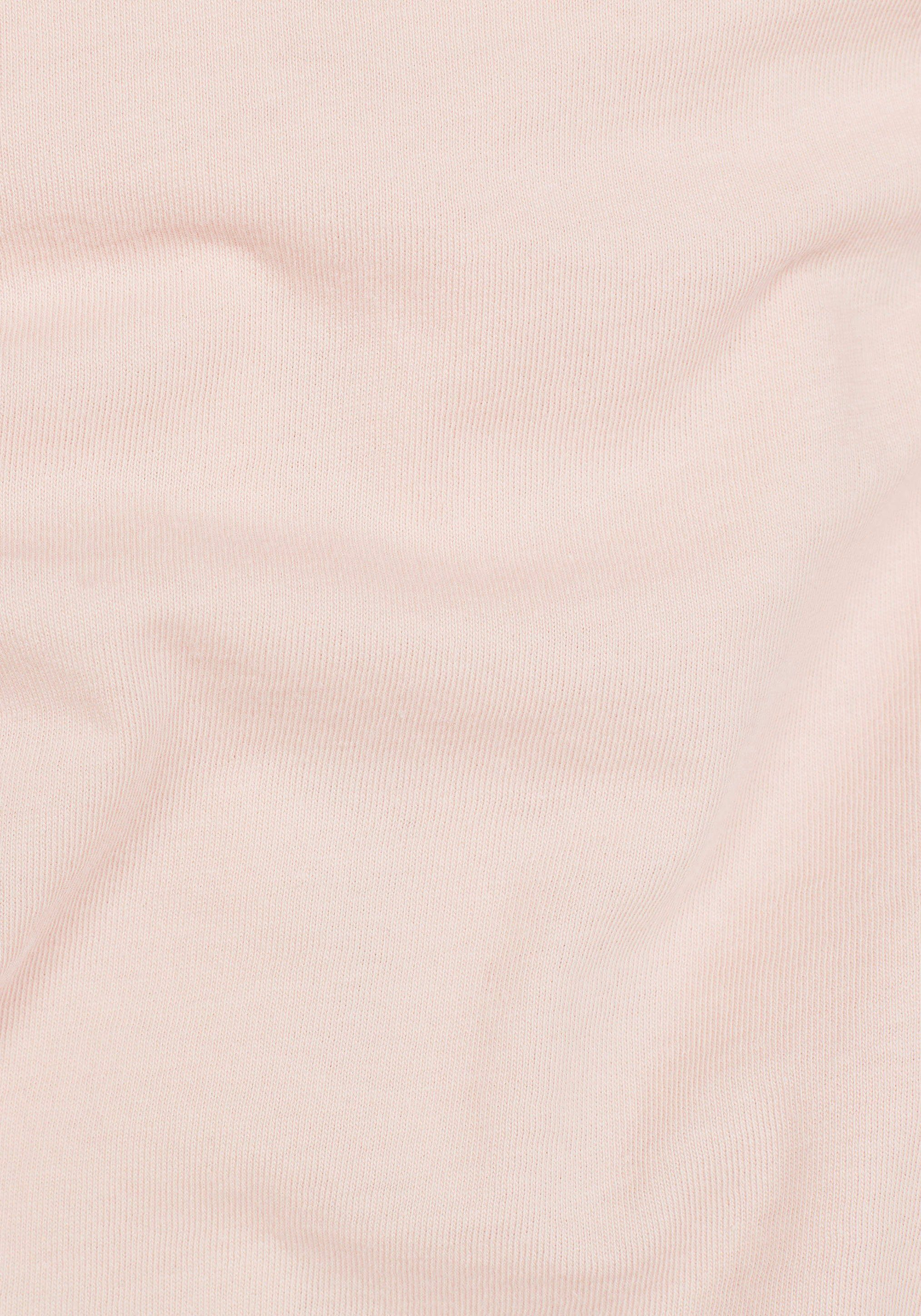 G-star Raw Rundhalsshirt Graphic 20 Slim R T Mit Logo Frontdruck Vorne Online Kaufen