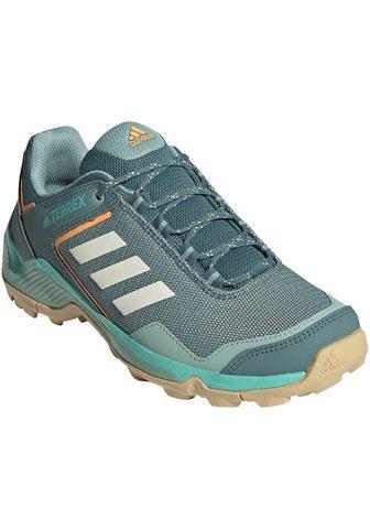 adidas TERREX »TERREX EASTRAIL W« Turistiniai batai