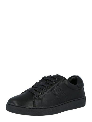 ZABAIONE »Elle« Sneaker
