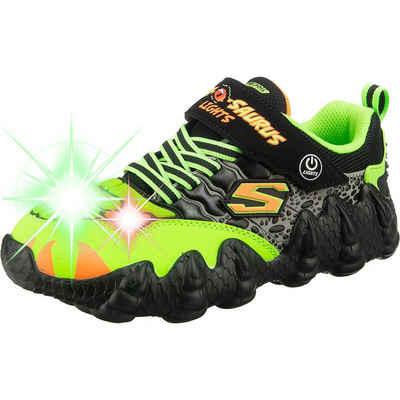 Skechers »Sneakers Low Blinkies SKECH-O-SAURUS LIGHTS für« Sneaker
