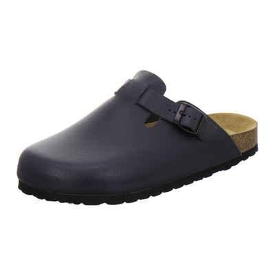AFS-Schuhe »3900« Hausschuh für Herren aus hochwertigem Leder, Made in Germany