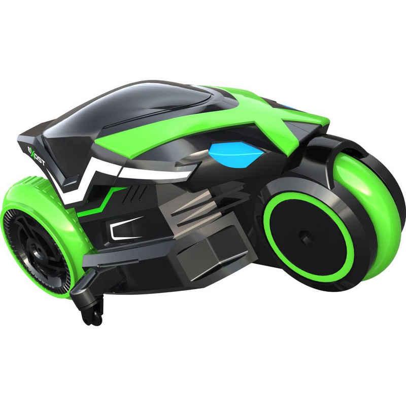 Exost RC-Motorrad »Motordrift«