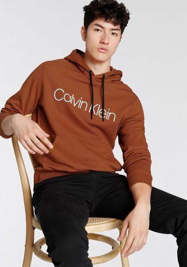 Calvin Klein Hoodie »Logo«