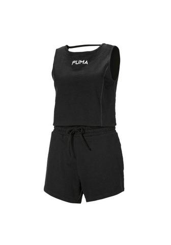 PUMA Sportinis kostiumas Ȁrmelloser Damen ...