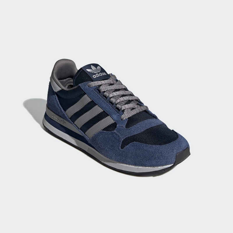 adidas Originals »ZX 500« Sneaker