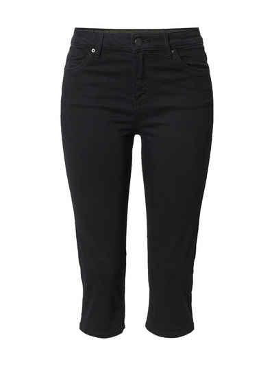 edc by Esprit 3/4-Jeans