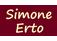 Simone Erto