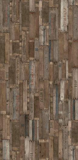 PARADOR Laminat »Trendtime 1 - Globetrotter Urban«, 1285 x 158 mm, Stärke: 8 mm
