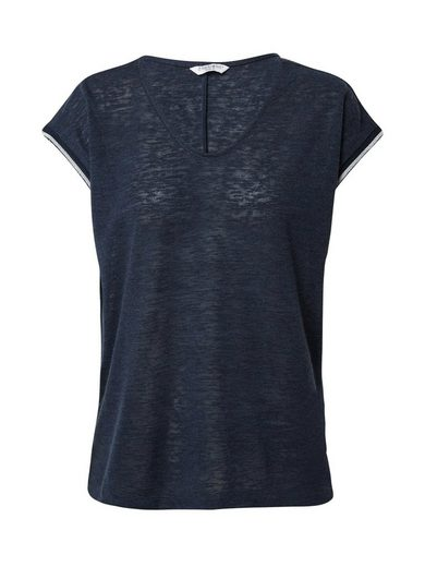 ZABAIONE T-Shirt »Lou« (1-tlg)