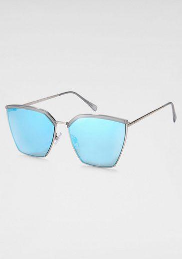 BASEFIELD Sonnenbrille