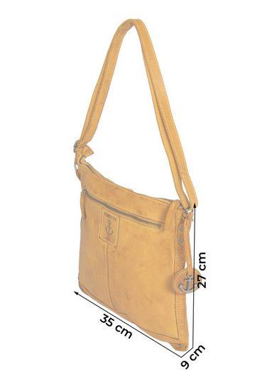 HARBOUR 2nd Handtasche »Vera«