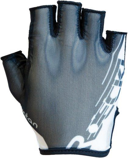 Roeckl Handschuhe »Ilova Handschuhe«