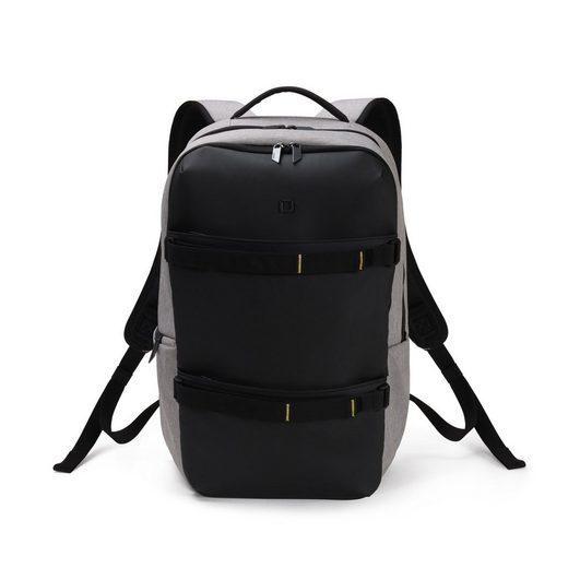 DICOTA Backpack MOVE 13-15.6 »Ihr Rucksack für jeden Tag«