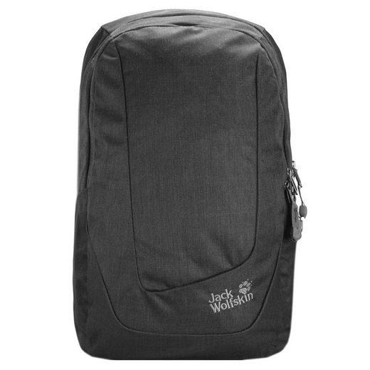 Jack Wolfskin Daypacks & Bags Central Pack Rucksack 46 cm