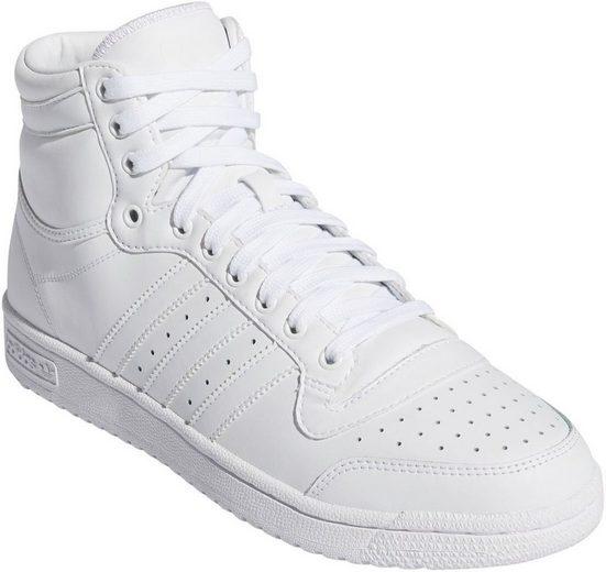 adidas Originals »TOP TEN« Sneaker