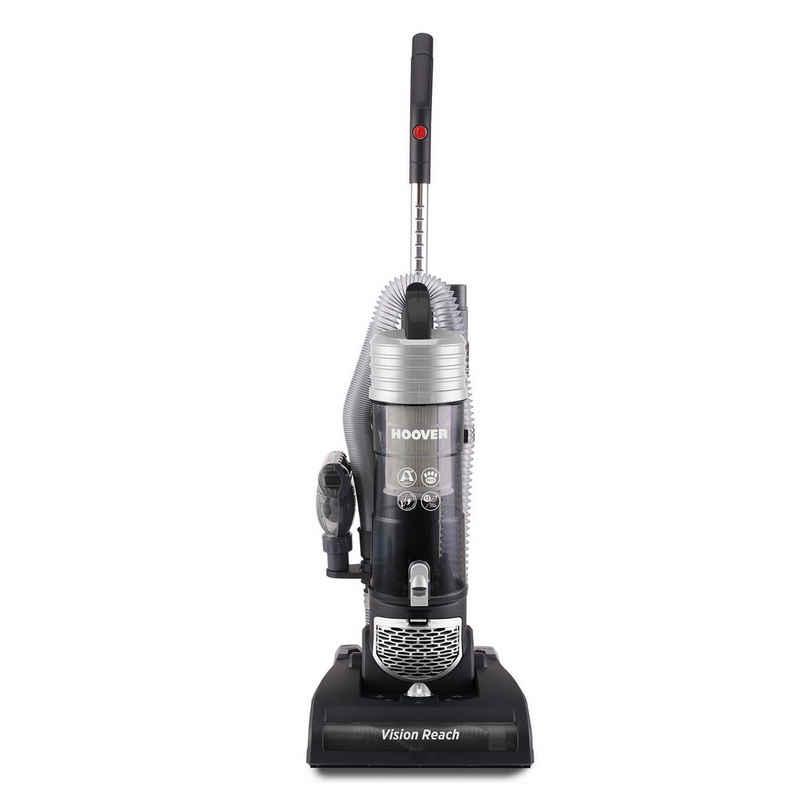 Hoover Bürstsauger VR31 VR10
