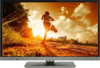 Panasonic TX-24JSW354 LED-Fernseher (60 cm/24 Zoll, HD ready, Smart-TV)