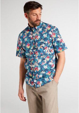 Eterna Kurzarm Marškiniai »MODERN FIT«