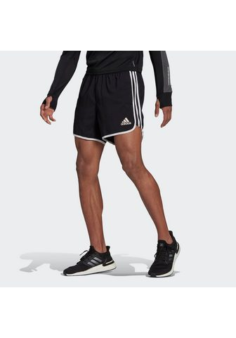 adidas Performance Šortai »Marathon 20 Primeblue Running ...