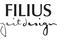 FILIUS zeitdesign