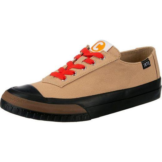 Camper »Cmsn Sneakers Low« Sneaker