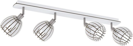 EGLO Deckenspot »COSSANO-SPOT«, Deckenlampe