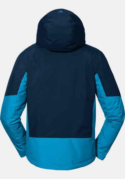 Schöffel Outdoorjacke »Jacket Wamberg M«