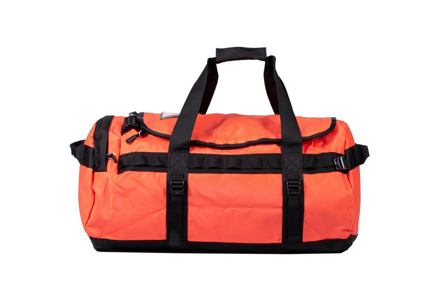 the north face -  Reisetasche »BASE CAMP DUFFEL«