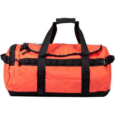 The North Face Reisetasche »BASE CAMP DUFFEL«, keine Angabe