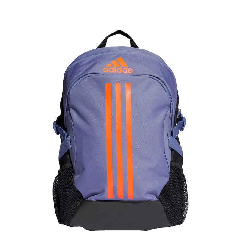 adidas Performance Daypack »Power 5 Rucksack«