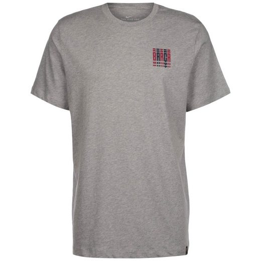 Nike T-Shirt »Fc Barcelona Voice«