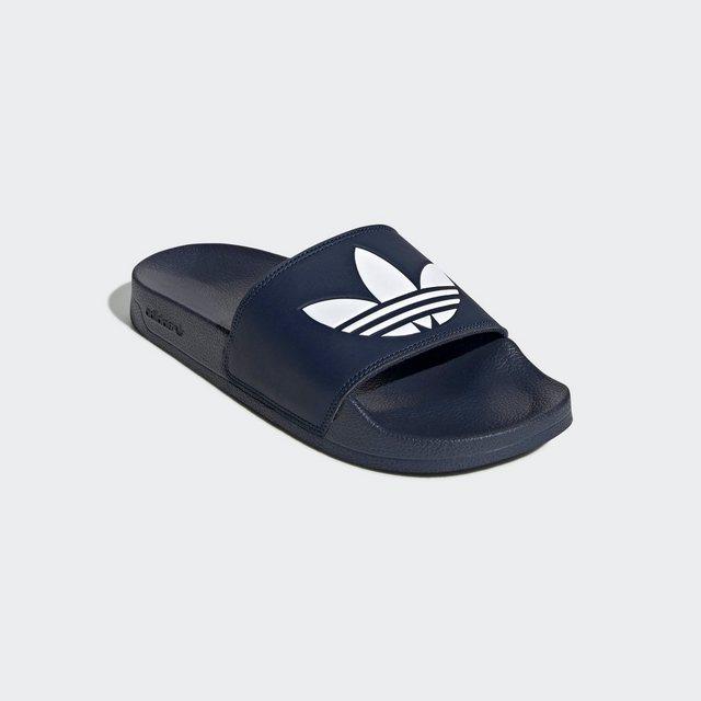 adidas Originals »Adilette Lite« Badesandale
