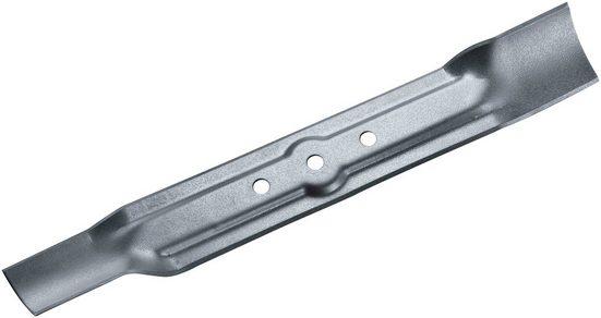 BOSCH Ersatzmesser , für Rasenmäher »Rotak 32«