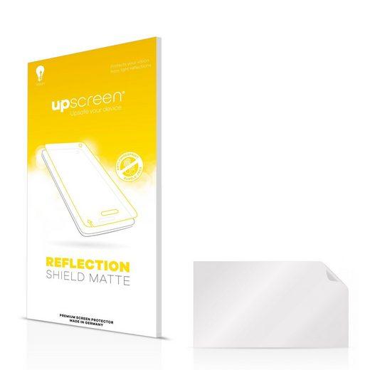 upscreen Schutzfolie »für AOC d2769Vh«, Folie Schutzfolie matt entspiegelt