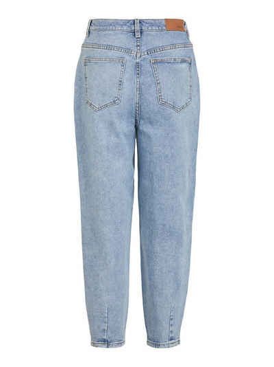 Object Loose-fit-Jeans »Roxane«