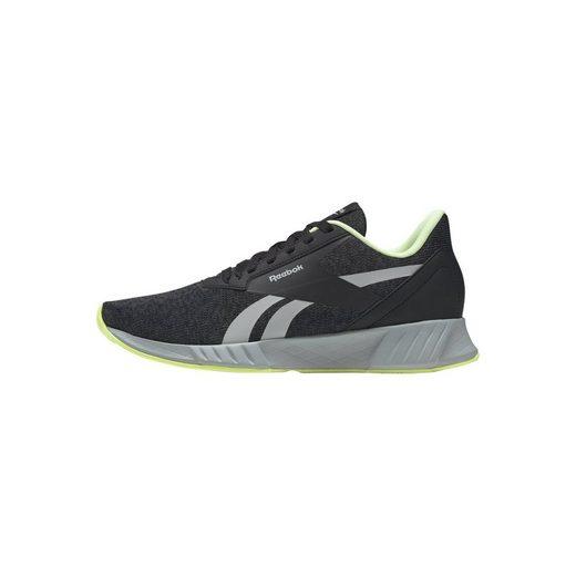 Reebok »Reebok Lite Plus 2 Shoes« Trainingsschuh