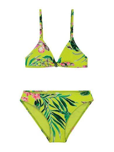 Shiwi Triangel-Bikini-Top