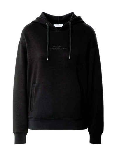 Moss Copenhagen Sweatshirt »Ima« (1-tlg)
