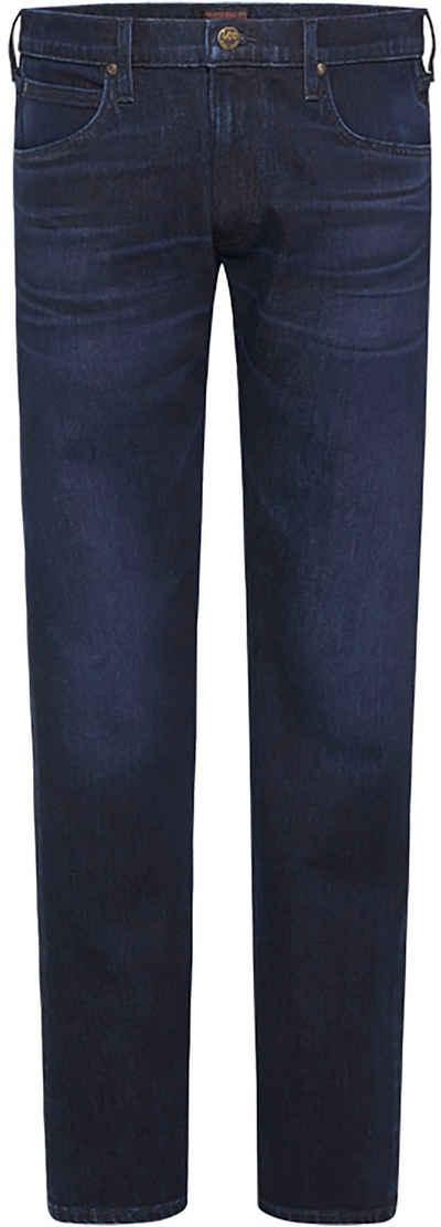 Lee® Slim-fit-Jeans »Luke«