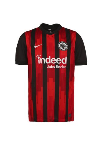 Nike Fußballtrikot »Eintracht Frankfurt Sta...