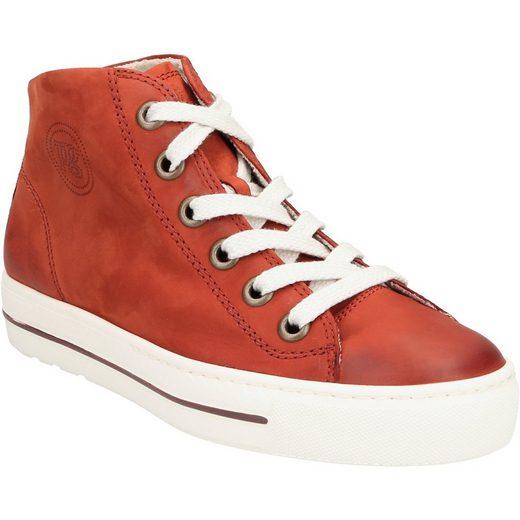 Paul Green »4735-227« Sneaker