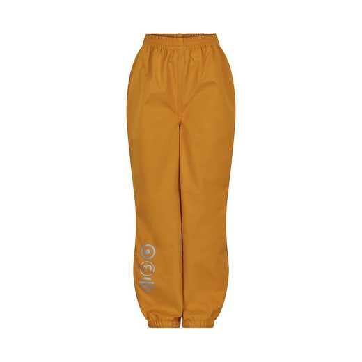 Minymo Softshellhose »Kinder Softshellhose«
