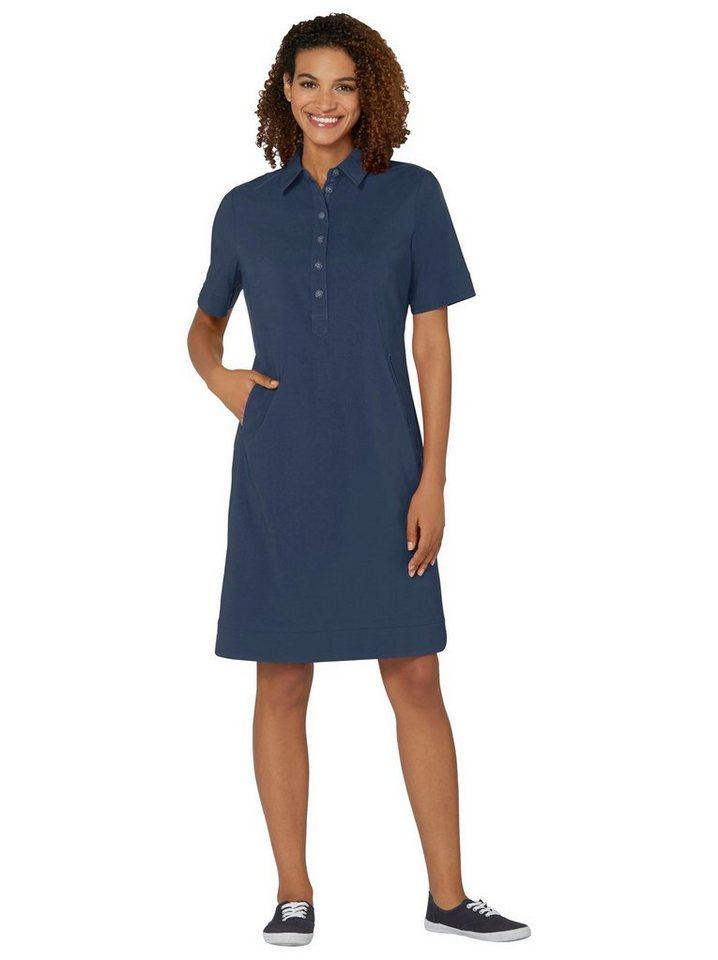 casual looks -  A-Linien-Kleid
